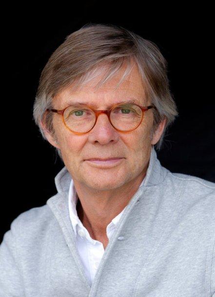 Danų režisierius Bille August