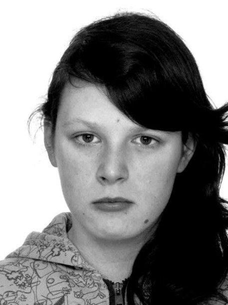 Karolina Zdančiūtė