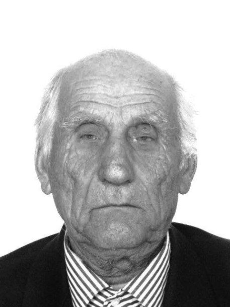 Juozapas Šiupsinskas