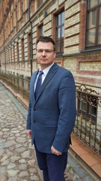 Gintaras Maželis