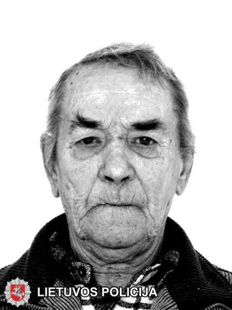 Stanislavas Širvinskis