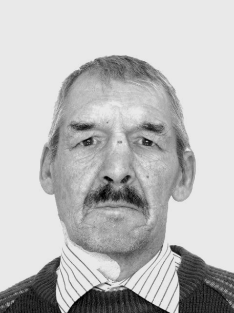 Jonas Jankauskas