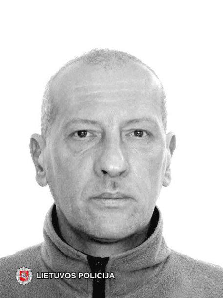 Kazimiras Sarulis
