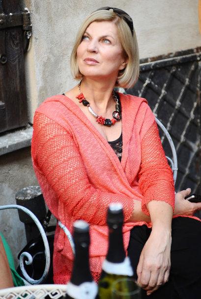 Nijolė Narmontaitė