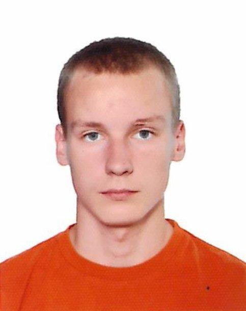 Be žinios dingęs Remigijus Jančauskas