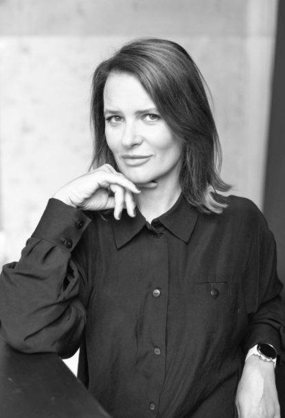 Žaneta Fomova