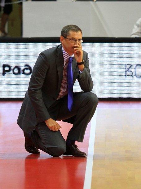 Sergėjus Bazarevičius
