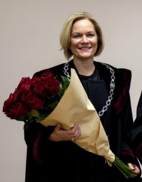Rasa Milvydaitė