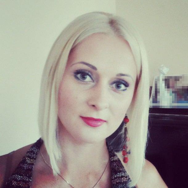 Daiva Gineikaitė