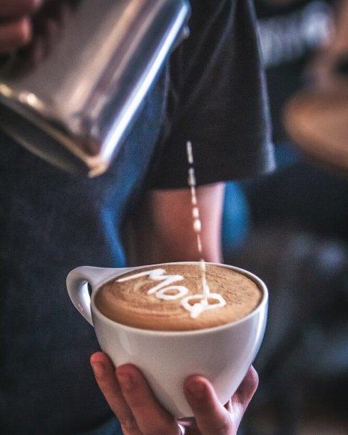Kava už pamojavimą telefonu