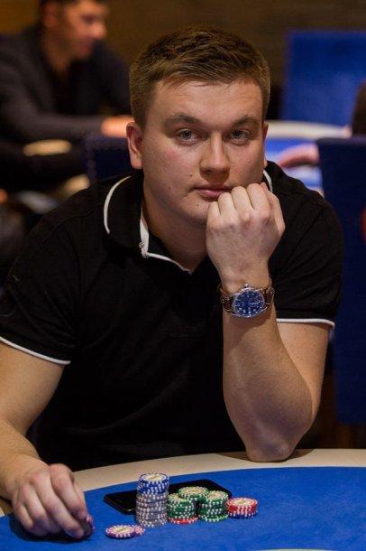 Paulius Aršauskas / organizatorių nuotr.