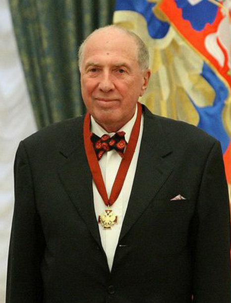 Sergejus Jurskis