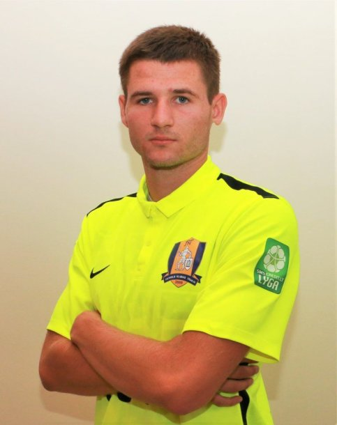 Michailas Šiška