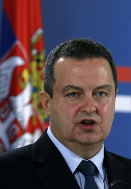 Ivica Dačičius