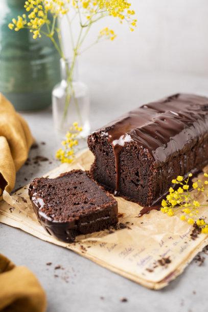 Šokolado gerbėjai dėl Astos kekso pames galvas: vienas gardžiausių gyvenime, minkštas ir kvapnus
