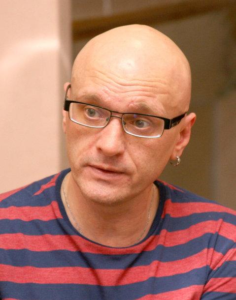 Aleksėjus Devočenko