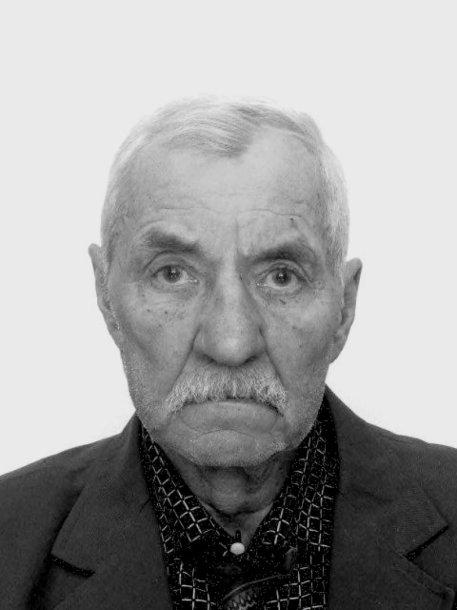 Česlovas Butkevičius
