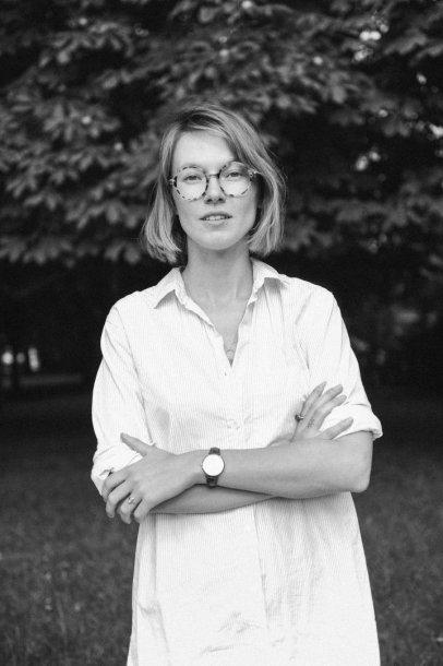 Beata Tiškėvič