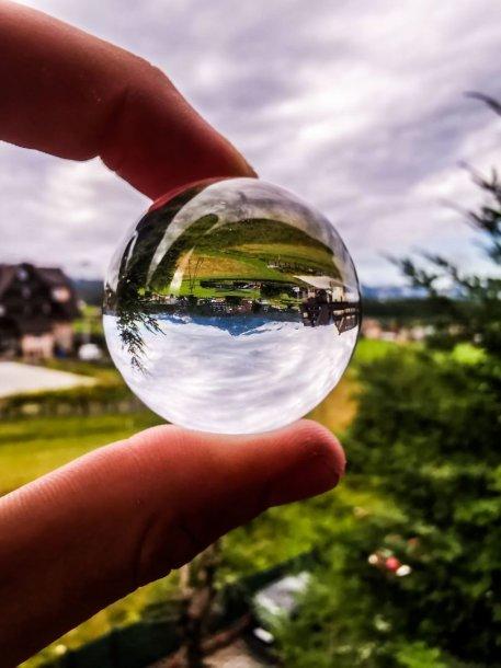 Tarptautiniame fotografijos konkurse – rekordinis dalyvių iš Lietuvos skaičius