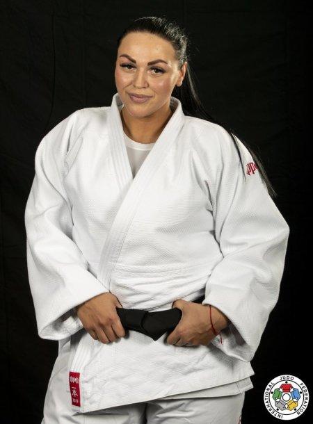Sandra Jablonskytė