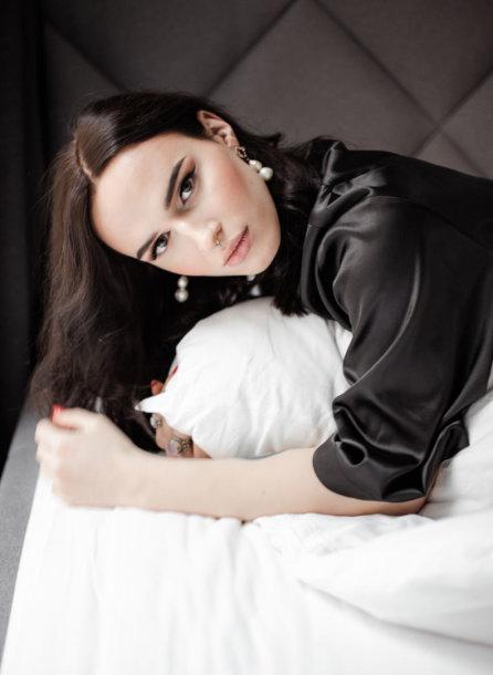 Zofija Palenta