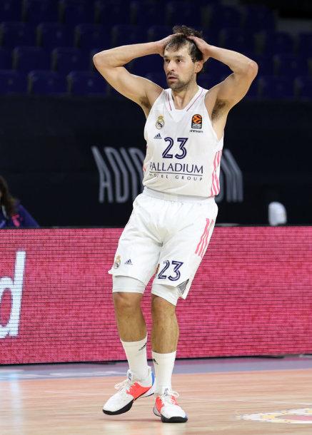 Sergio Llullas