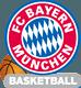Miuncheno Bayern