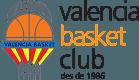 Valensijos Basket