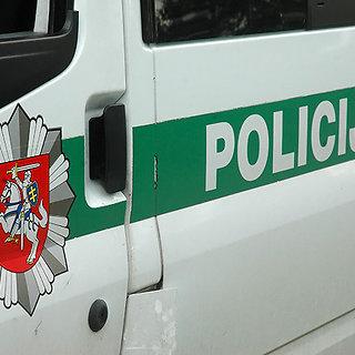Telšių apskrities vyriausiasis policijos komisariatas