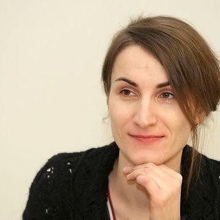 Sigutė Chlebinskaitė