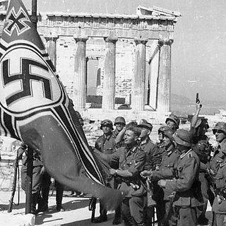 Antrasis pasaulinis karas
