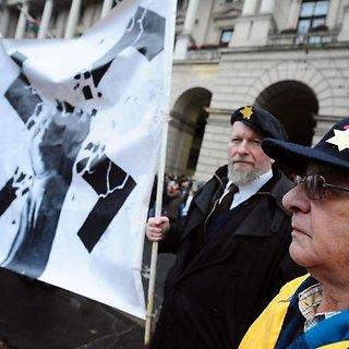 Antisemitizmas