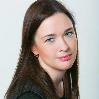 Kristina Aksamitaitė